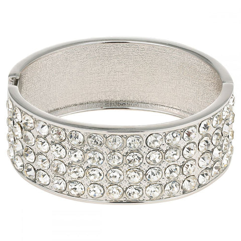 Reflex 1136AGH74V Alloy Bangle