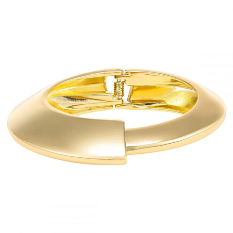 Reflex 1136AGH75 Alloy Bangle Gold