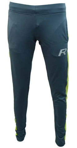 Reflex Sports Pant For Women [ Grey - 1171LGE71R02]