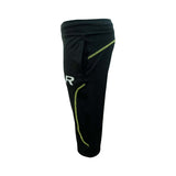 Reflex Sports Short For Women [ Black - 1172LGE65A05]