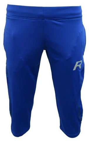 Reflex Sports Short For Women [ Blue - 1172LGE65E06]