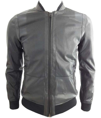 Reflex-2012MGI61  MENS JACKET