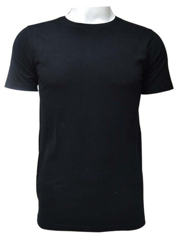 Reflex 2052MIG50A T-Shirt for Men - Black