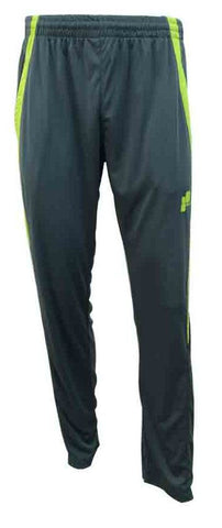Reflex 2061MGE59R Track Pant For Men - Grey