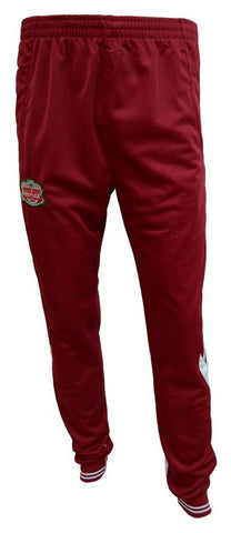 Reflex 2061MGE85 Track Pant for Men - Maroon