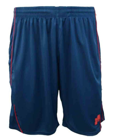 Reflex 2062MGE57 Sports Short For Men - RED