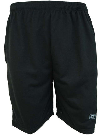 Reflex 2062MGE80 Running Shorts for Men