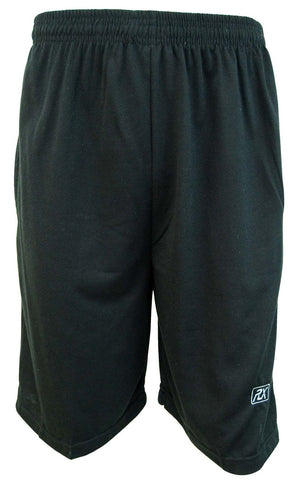 Reflex 2062MGE81 Running Shorts for Men