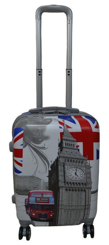 REFLEX-4022AGJ61X20 LONDON LUGGAGE