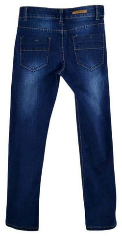 Reflex 3013CGC66 Jeans for Boys , Blue