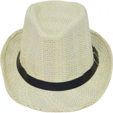 Reflex AGG50C00 Hat for Men -, Off White