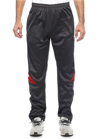 Men's Sport Pants 2061MGH54 - Grey