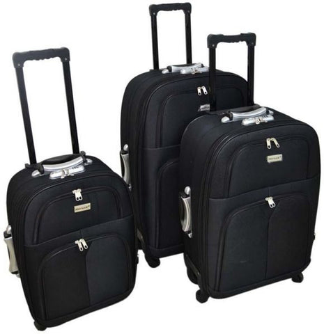 Reflex 4021AGG70A-20/24/28  Soft Luggage