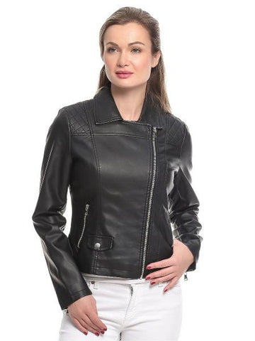 Reflex 1048LGI51 Polyester Jacket For Women