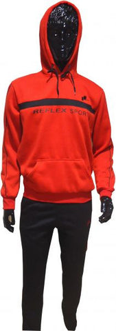 Reflex  Sports  For Men - Red