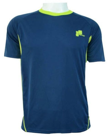Reflex 2063MGE56 Sports Top For Men - Blue