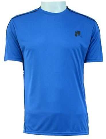 Reflex 2063MGE62E Sports Top For Men - Blue