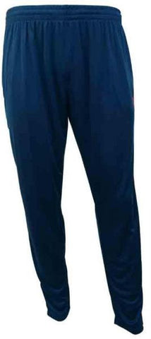 Reflex 2061MGE63F Track Pant For Men - Navy Blue