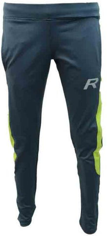 Reflex Sports Pant For Women [ Grey - 1171LGE67R04]
