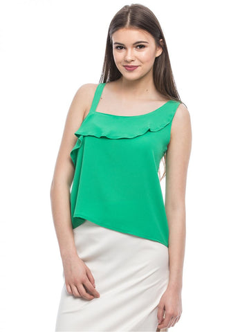 REFLEX-1034LGJ61G LADIES TOPS