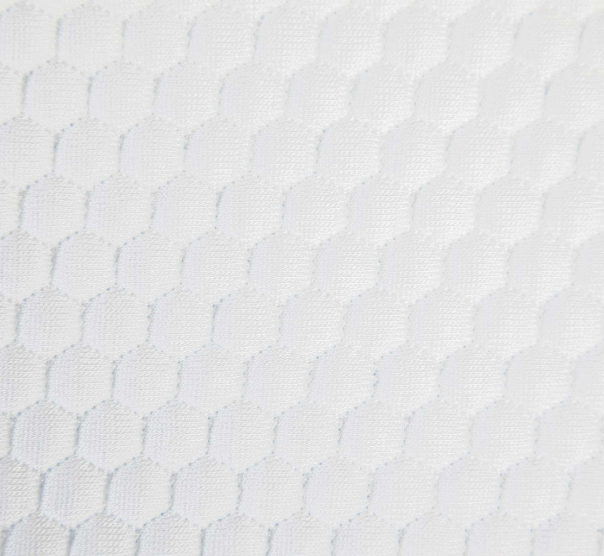 mattress texture. The HUGGE Mattress Texture E