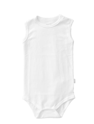body-regata-branco-bebe