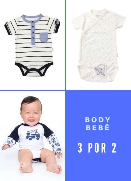 kit-body-bebe-algodao-pima