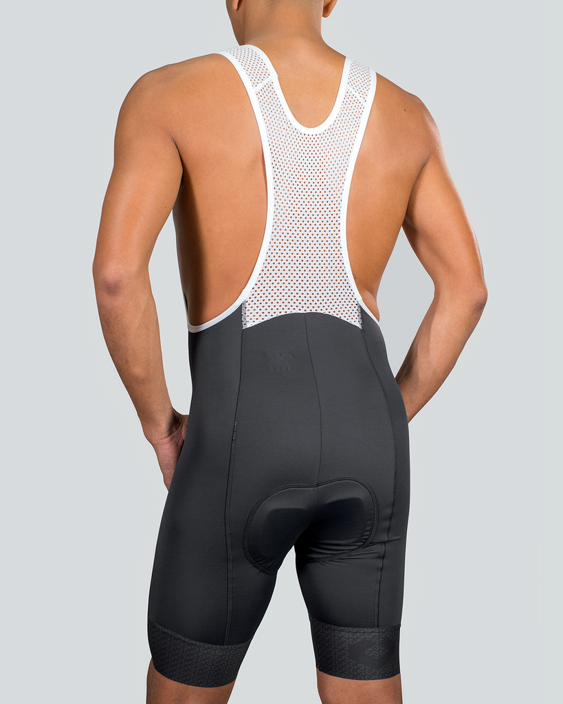 Force Cycle Bib Shorts