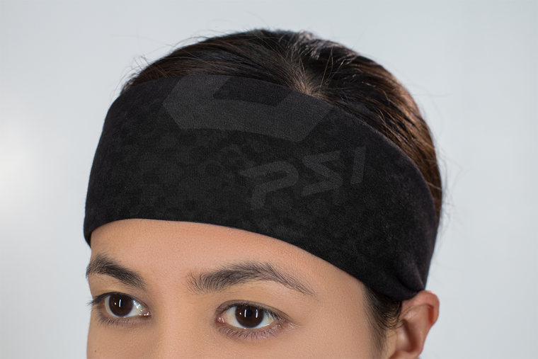 PSI Flexie Bandana