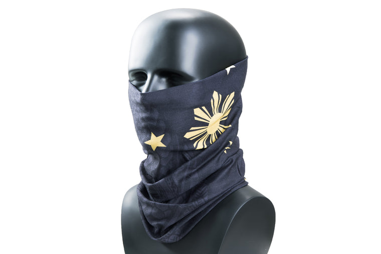 Flexie Bandana (PH Tribal)