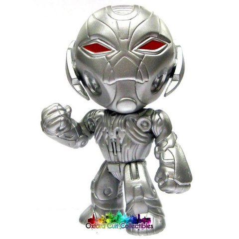 Funko Avengers Age Of Ultron Mystery Mini Figurine