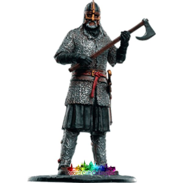 Lord Of The Rings Collectors Models Rohan Farmer At Helms Deep 132 Hand Painted Figurine Hand