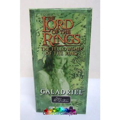 Lord Of The Rings Galadriel Figurine (William Britain)