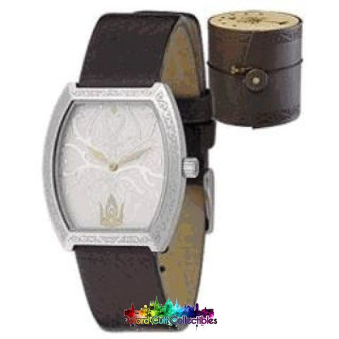 Lord Of The Rings Gondor Fossil Watch