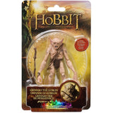 The Hobbit Grinnah The Goblin Action Figure (An Unexpected Journey)