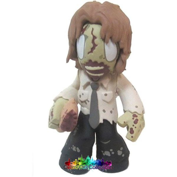 The Walking Dead Deer Walker Cult Vinyl Figurine Mystery Mini