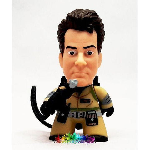 Titans Ghostbusters Ray Stanz Mini Figure