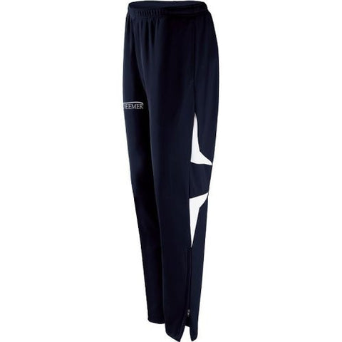 Traction Pants - Ladies