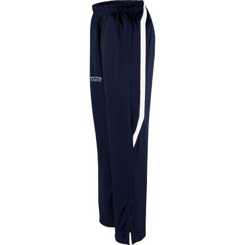 Vigor Pants - Mens