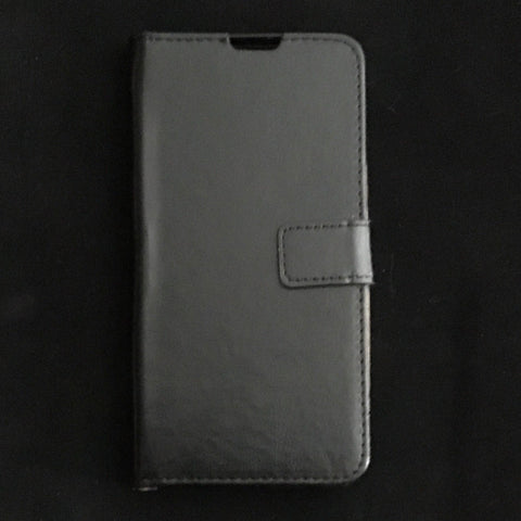 Moto G 7 Plus Wallet Style Book Case