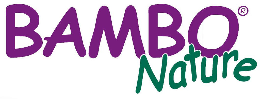 BAMBO NATURE Diapers - Whats the BIG Deal ?