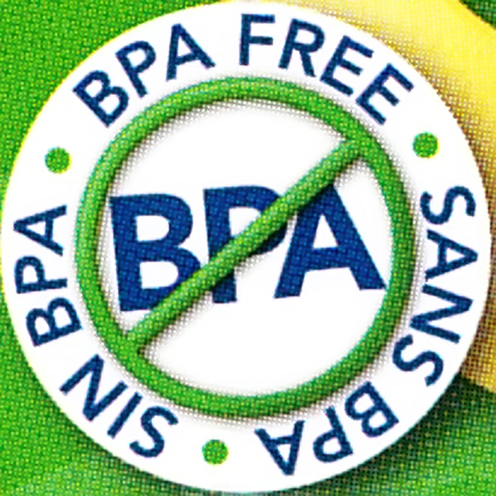 Why Are Baby Bottles BPA-Free?