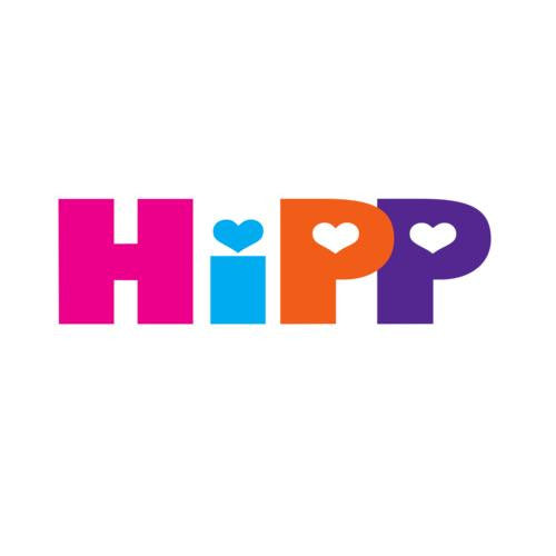 HIPP - uk, dutch, german -Whats the Difference BETWEEN Them?