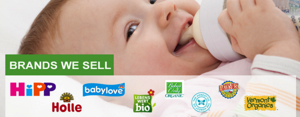 Which Formula on OrganicBaby.la is the Best?