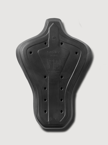 Armor: Body Protection Systems BACK Protector