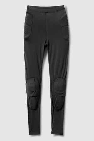 ATMOSPHERE Airflow Armored Leggings Mens