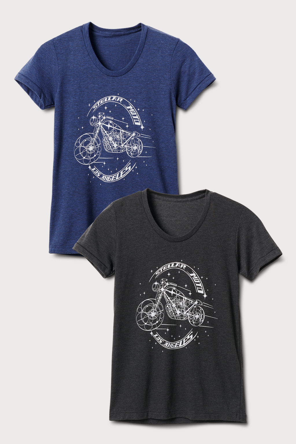 Stellar, Moto, functional art, moto gear, MOTO CONSTELLATION, t-shirt, neckline, cotton, vintage, short sleeve, protective wear, functional fashion, motorcycle, shirt, tee, retro, fashion
