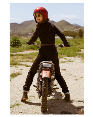 stellar moto brand, Stellar, Motorcycles, Protective wear, Moto, Jacket, Maven , Mechanic suit, Denim suit, Coveralls, pit crew, Stratosphere , Riding suit, Dyneema, Armored, airflow, Denim, Leather, cotton twill, canteen