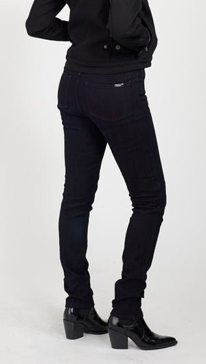 NEW!!! METEORITE Dyneema Armored Jeans in ECLIPSE PRE SALE 15% OFF