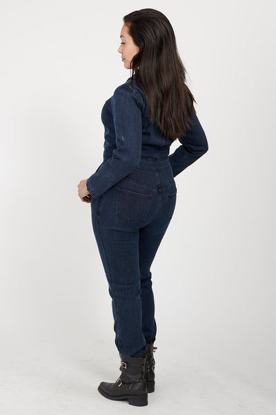 STRATOSPHERE  Dyneema Armored Jumpsuit / 3 Colors All RESTOCKED !